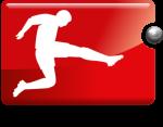 Kleine Veränderungen im Kader der ersten Mannschaft zur Saison 2021/2022 beim SV Kirchzarten