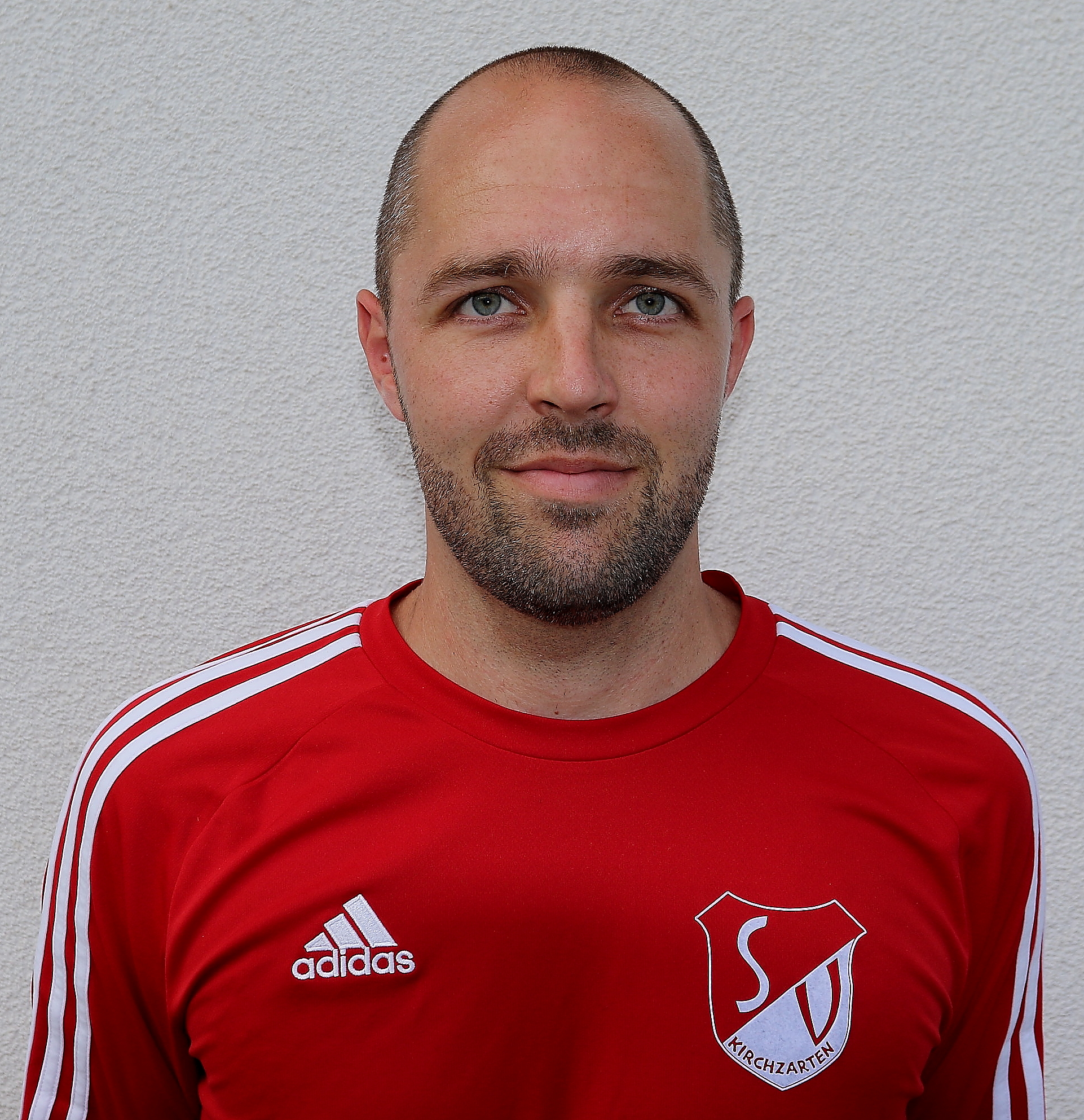 Tobias Göbel verlässt den SV Kirchzarten