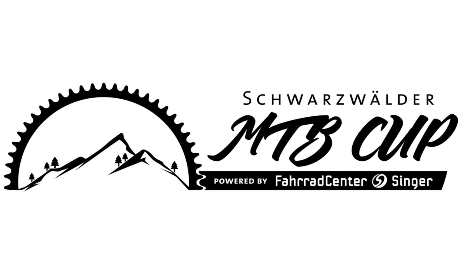Schwarzwälder MTB Cup –  Gesamtwertung – unsere Kids räumen ab!