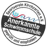 anerk-schwimmsch_sv-kirchzarten