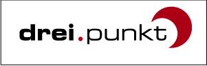 dreipunk_banner