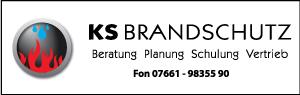 ks-brandschutz_banner