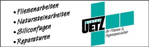 uetz_banner