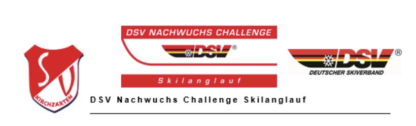 Challenge Kirchzarten | 06.02.2021- 07.02.2021