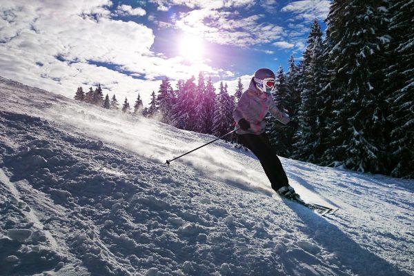 sv-kirchzarten-ski