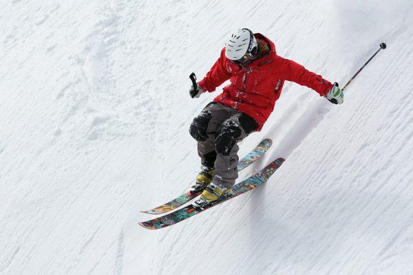 sv-kirchzarten-ski-freeride