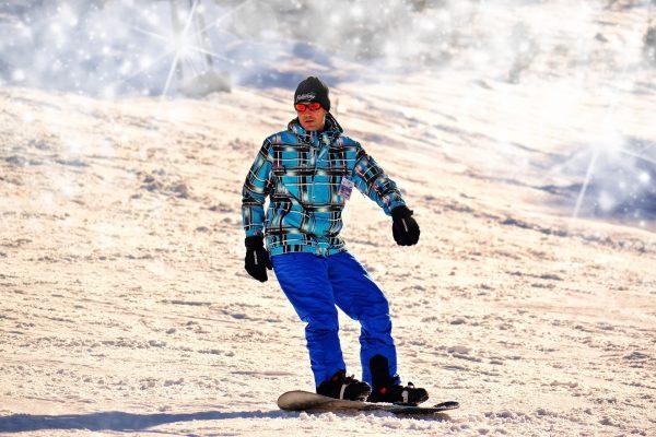 sv-kirchzarten-snowboard