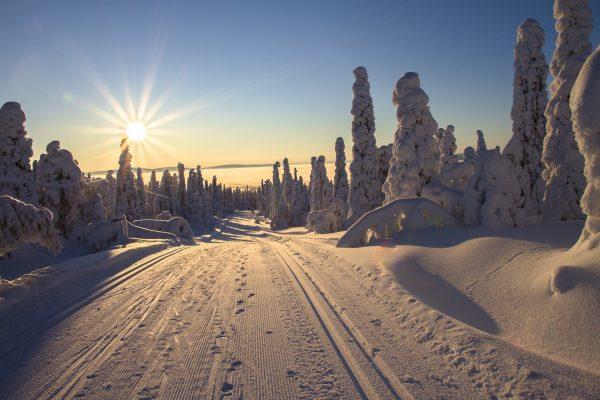finland-2215318_1920