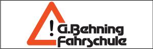 behning_banner
