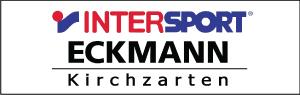 eckmann_banner