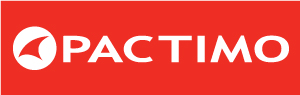pactimo_banner