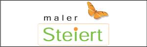 steiert_banner