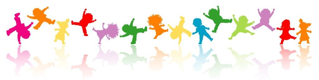 Neue Eltern-Kind-Turngruppe ab 13.03.2020