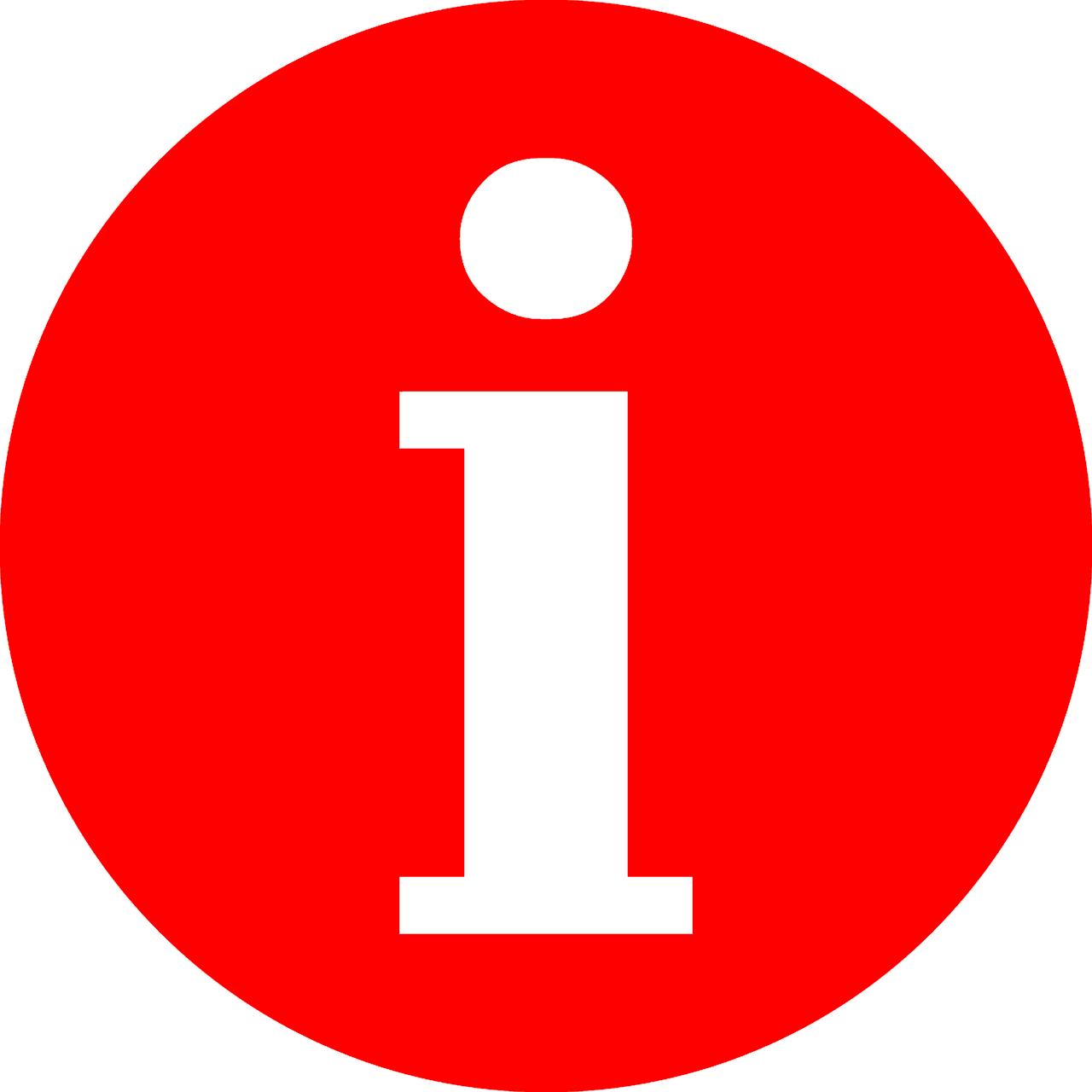 Wichtige Info Kinderturnen ab 19.10.2020
