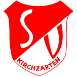 SVK-Mitgliederversammlung @ Bürgersaal Talvogteischeune