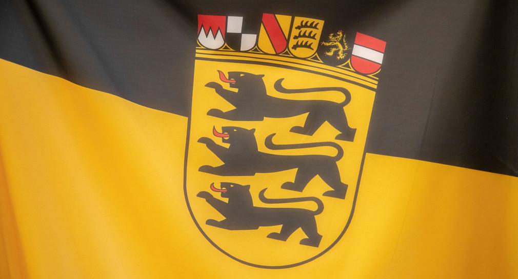 Corona Lockerungen im Sport ab 08.03.2021
