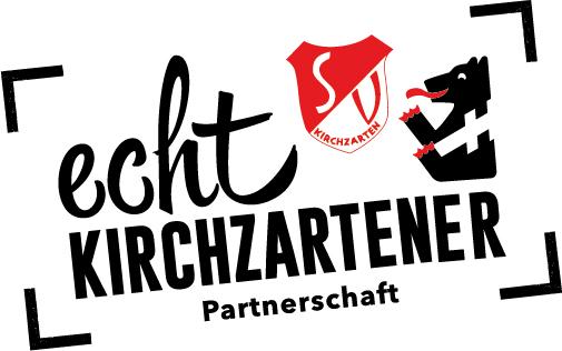 Partnerschaft echt-Kirchzarten