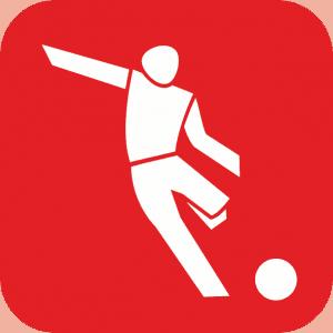 ProKick Fußballcamp @ Dreisamtalstadion Kirchzarten