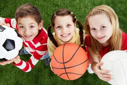 Ballschule Kirchzarten – Start verschoben